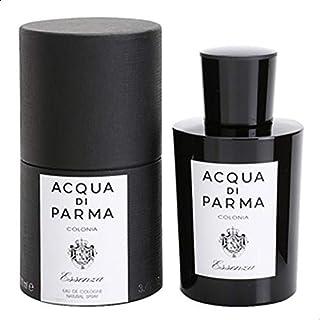 Essenza Di Colonia by Acqua Di Parma for Men Eau de Cologne 100ml