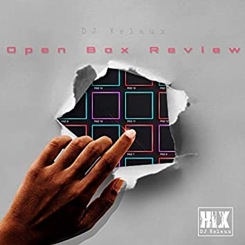 Open Box Review