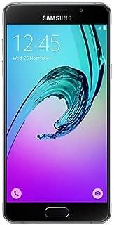 Samsung Galaxy A5 2016 Cep Telefonu