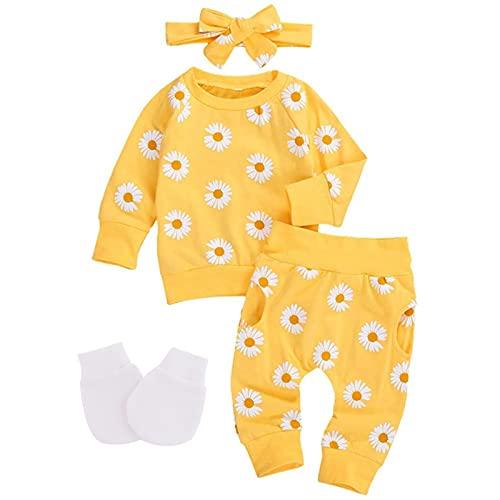 ZKTYQUIHE 0-24M Säugling Neugeborene...