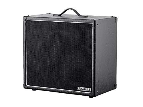 Monoprice Amplifier Speaker (611899)