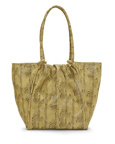 Vince Camuto womens Jude 1 tote, Desert Mirage, Large US