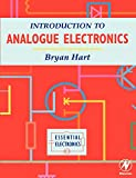 Introduction to Analogue Electronics (Essential Electronics S.)