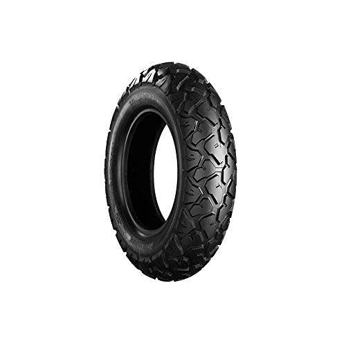 120/90-10 - Bridgestone BRG72470