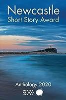 Newcastle Short Story Award 2020