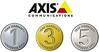 Best axis q1931 e Reviews