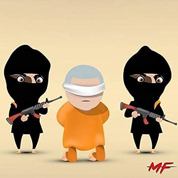 Рэп террориста