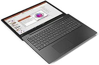 Lenovo V 130 Laptop Intel Core i3-7020U, 15.6 Inch HD, 4GB, 1TB, DOS, IRON GREY