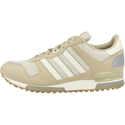 Adidas-originals