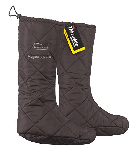 Reactor Trocki-Thermosocken XT-400 Thinsulate, 400g, 39/40 (S)