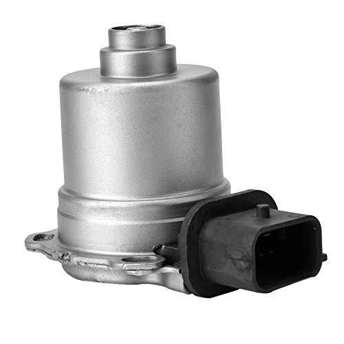 Clutch Actuator Kupplungsbetätiger Motor, AE8Z7C604A Automatikgetriebe Kupplungsaktuator