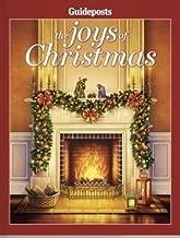 The Joys of Christmas 2015 (Guideposts)
