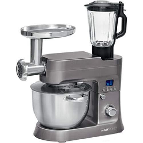 Product 5eea56b64af2f1.02052900