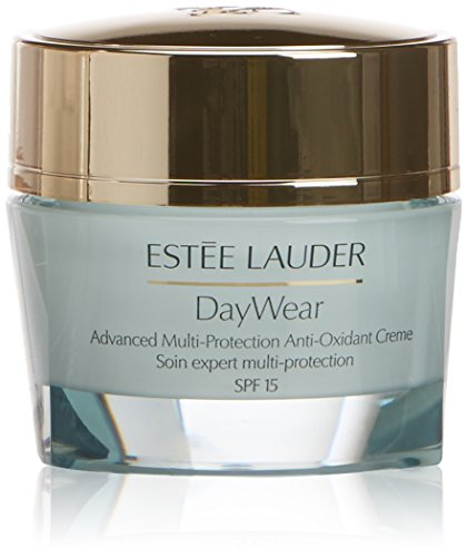 Estée Lauder Daywear Advanced Multi Protection 50 ml SPF - Anti-Oxidationsmittel Crème, 1er Pack (1 x 1 Stück)