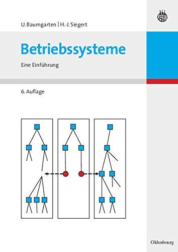Betriebssysteme: Eine Einführung...