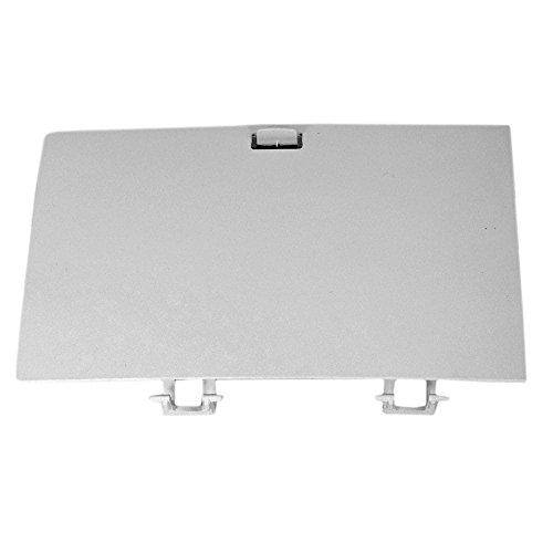 Portillon - Condensador para secadora 11011045 Bosch Siemens Constrution, New Viva