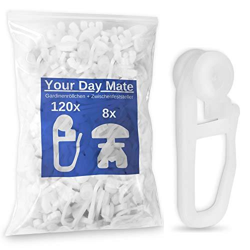 Your Day Mate Set Bild
