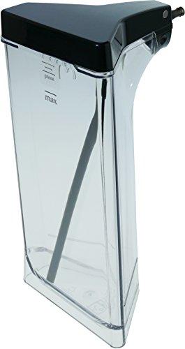 Siemens Milchbehälter Milchcontainer EQ.9