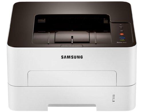 Impresoras Laser Samsung impresoras laser  Marca SAMSUNG