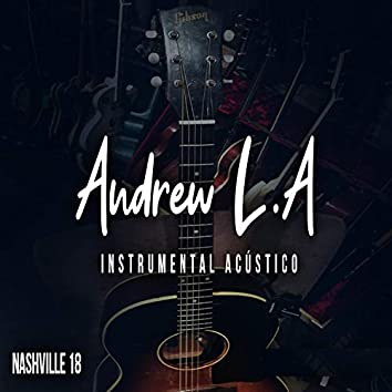 Nashville 18 (Instrumental Acústico)