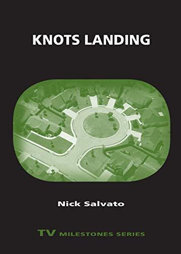 Knots Landing (TV Milestones)
