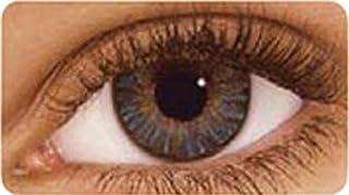 Freshlook Freshlook Blends Cosmetic Contact Lenses Turquoise