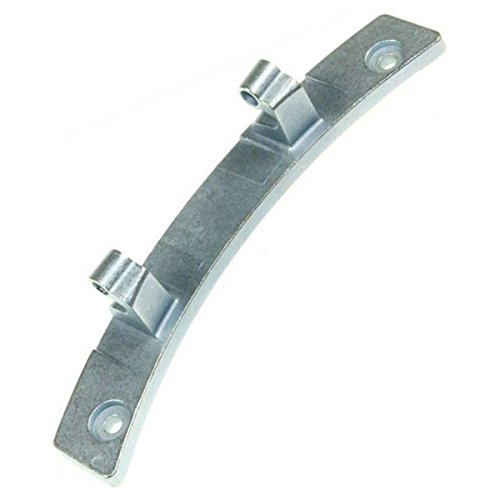 AEG - Cerniera per porta asciugatrice 1366253233 Electrolux