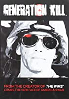Generation Kill [DVD]