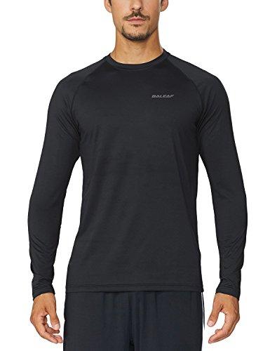 Men's Workout & Training Shirts