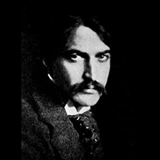The Open Boat                   By:                                                                                                                                 Stephen Crane                               Narrated by:                                                                                                                                 Richard Rohan                      Length: 58 mins     24 ratings     Overall 3.9