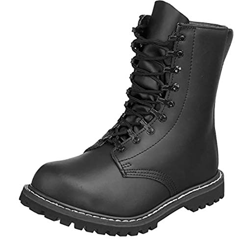 Mil-Tec Tactical Stiefel Cordura (GR.40/UK 6)