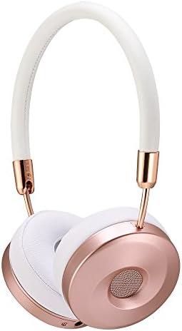 Top 10 Best headset iphone 7