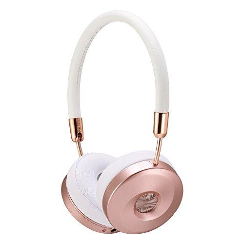 Liboer Wireless Bluetooth Headphones