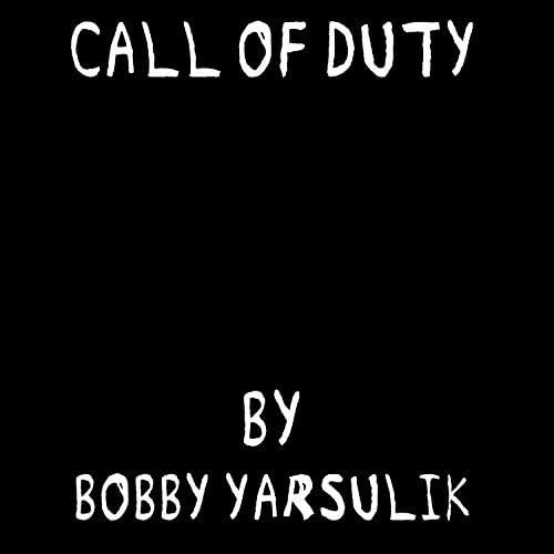 Bobby Yarsulik