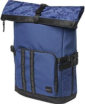 Oakley Men's Utility Rolled Up Backpack