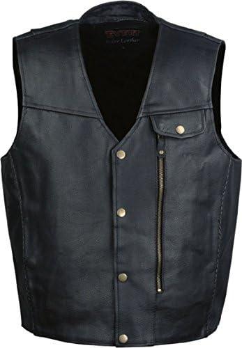 Top 10 Best pistol pete leather vest