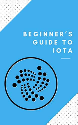 iota cryptocurrency stock