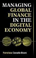 Managing Global Finance in the Digital Economy