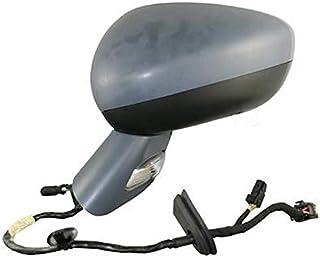 Lato Guida Con Fanale 801063RB Fanale Retrovisore Sx Sinistro