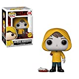 Funko Pop! Películas: IT - Georgie Denbrough (Limited Chase Edition # 536...
