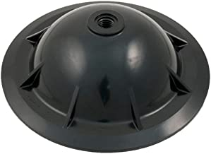 Hayward SX244K Top Closure Dome Replacement for Hayward Sand Filter