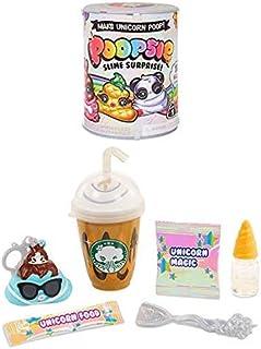 Poopsie FFP Slime Surprise Unicorn (Slime Surprise Unicorn - Premium Pack)