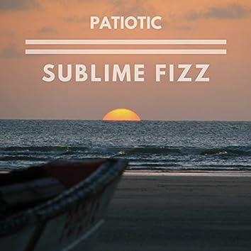 Sublime Fizz