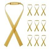 aiminGo Slingshot Rubber Bands, 10 Pieces...