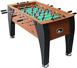 KICK Legend 55″ in Foosball Table
