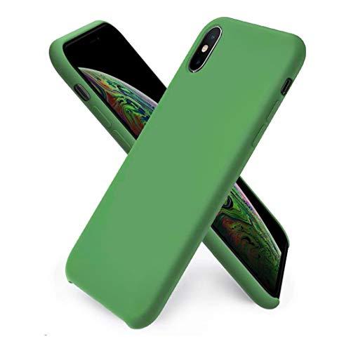 ChaerDe Creative Case IPX9 funda para tablet