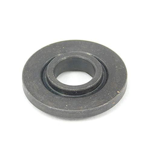 Black & Decker/Porter Cable Angle Grinder Inner Flange # 5140005-34