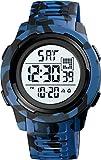 Reloj - findtime - Para - FDNMYSKM1731BLUEW