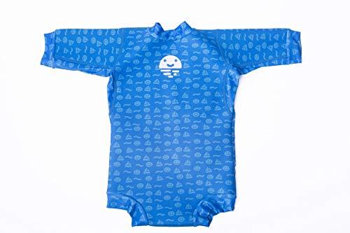 Orby Swimi gymi Warm Neopren Sicher Baby Pool Float Kleidung Schwimmen Wet Anzug mit gratis Swim Bag