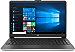 "New HP 15.6"" HD Touchscreen Laptop Intel Core i3-1005G1 8GB DDR4 RAM 128GB SSD HDMI Bluetooth 802.11/b/g/n/ac Windows 10 15-dy1731ms Silver (Renewed)"